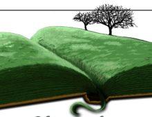 Un nuevo cuaderno de campo y el centro regional que lo gestiona