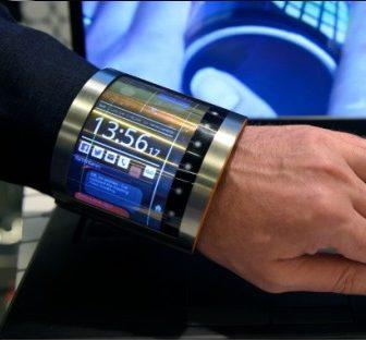 Futuro-telefono-inteligente