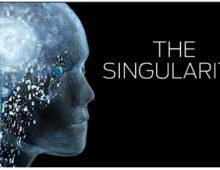 Hemos alcanzado la Singularidad Tecnológica (2.026)