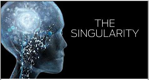 Hemos alcanzado la Singularidad Tecnológica (2026)