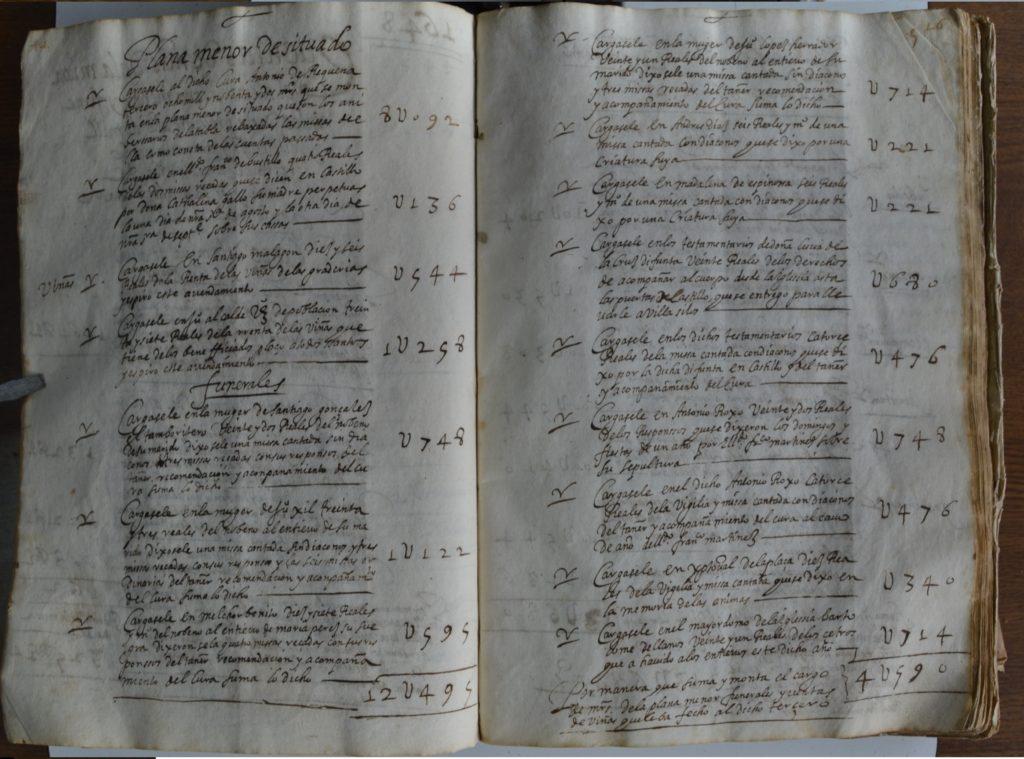 Libro-Tazmias